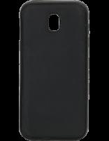 کاور حرارتی فشن مخصوص گوشی سامسونگ Galaxy J530