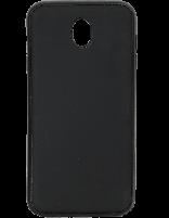 کاور حرارتی فشن مخصوص گوشی سامسونگ Galaxy J730