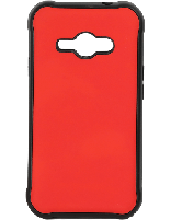 کاور حرارتی فشن مخصوص گوشی سامسونگ Galaxy J110 H