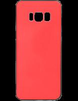کاور حرارتی فشن مخصوص گوشی سامسونگ Galaxy S8