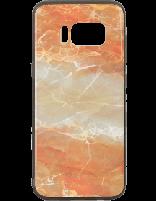 کاور سرامیکی اسپیگن مخصوص گوشی سامسونگ Galaxy S8
