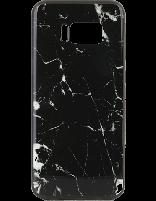 کاور سرامیکی اسپیگن مخصوص گوشی سامسونگ Galaxy S8 Plus