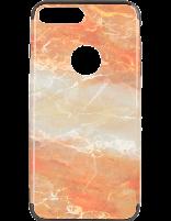 کاور سرامیکی اسپیگن مخصوص گوشی اپل Iphone 7 Plus