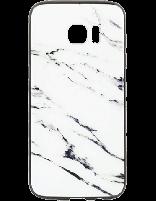 کاور سرامیکی اسپیگن مخصوص گوشی سامسونگ Galaxy S7 Edge
