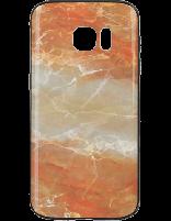 کاور سرامیکی اسپیگن مخصوص گوشی سامسونگ Galaxy S7