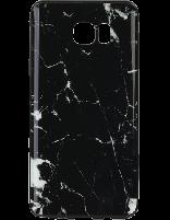 کاور سرامیکی اسپیگن مخصوص گوشی سامسونگ Galaxy Note 5