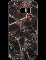 کاور سرامیکی اسپیگن مخصوص گوشی سامسونگ Galaxy S6 Edge
