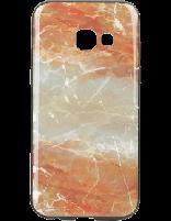 کاور سرامیکی اسپیگن مخصوص گوشی سامسونگ Galaxy A320