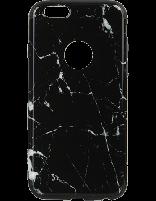 کاور سرامیکی اسپیگن مخصوص گوشی اپل Iphone 6