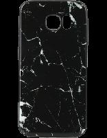 کاور سرامیکی اسپیگن مخصوص گوشی سامسونگ Galaxy S6