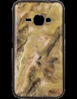 کاور سرامیکی اسپیگن مخصوص گوشی سامسونگ Galaxy J120