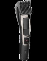 ریشتراش سر و صورت شیائومی مدل  Enchen Sharp 3s