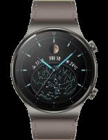 ساعت هوشمند هوآوی مدل GT2 Pro (46MM)