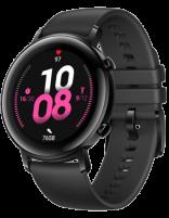 ساعت هوشمند هوآوی مدل GT2 (42MM)