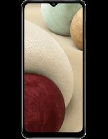 گوشی موبایل سامسونگ مدل Galaxy A12 Nacho New (A127) ظرفیت 128 گیگابایت و رم 4 گیگابایت