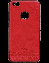 کاور چرمی ریمکس مخصوص گوشی هوآوی P10 Lite