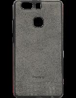 کاور چرمی ریمکس مخصوص گوشی هوآوی P9 Plus