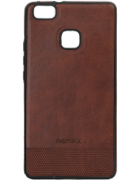 کاور چرمی ریمکس مخصوص گوشی هوآوی P9 Lite