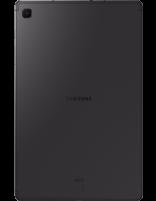 تبلت سامسونگ مدل Galaxy S6 Lite (P615) ظرفیت 64 گیگابایت رم 4 گیگابایت