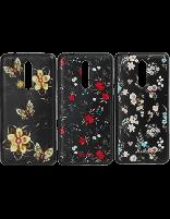 3 عدد کاور طرحدار مخصوص گوشی نوکیا 8.1