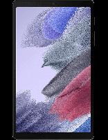 تبلت سامسونگ مدل (Galaxy Tab A7 Lite (T225 ظرفیت 32 گیگابایت و رم 3 گیگابایت