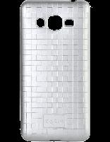 کاور آجری مخصوص گوشی سامسونگ Galaxy J2 Prime (G532)