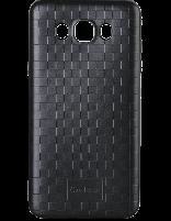 کاور آجری مخصوص گوشی سامسونگ Galaxy J710