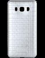 کاور آجری مخصوص گوشی سامسونگ Galaxy J5 2016 (J510)