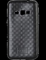 کاور آجری مخصوص گوشی سامسونگ (Galaxy J1 2016 (J120