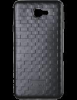 کاور آجری مخصوص گوشی سامسونگ Galaxy J7 Prime