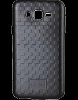 کاور آجری مخصوص گوشی سامسونگ Galaxy J7