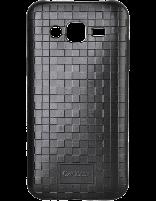 کاور آجری مخصوص گوشی سامسونگ Galaxy J5