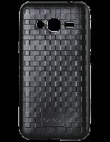 کاور آجری مخصوص گوشی سامسونگ Galaxy J3