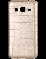کاور آجری مخصوص گوشی سامسونگ Galaxy J2