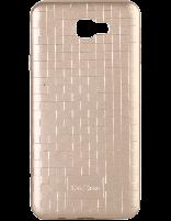 کاور آجری مخصوص گوشی سامسونگ Galaxy J5 prime