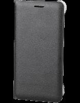 کیف کلاسوری چرمی مخصوص گوشی سامسونگ Galaxy A3 2017 | های کپی