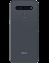 گوشی موبایل ال جی مدل K41s ظرفيت 32 گيگابايت رم 3 گیگابایت