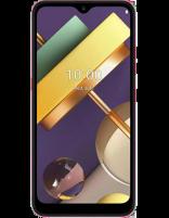 گوشی موبایل ال جی مدل K22 ظرفيت 32 گيگابايت رم 2 گیگابایت