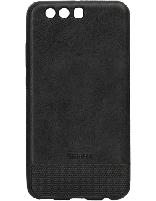 کاور چرمی ریمکس مخصوص گوشی هوآوی P10 Plus