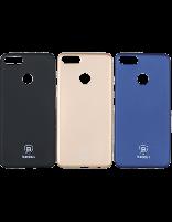 3 عدد کاور بیسوس مخصوص گوشی هوآوی Y9 Prime