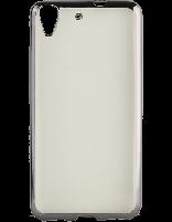 کاور ژله ای دور رنگی مخصوص گوشی هوآوی Y6