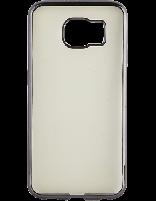 کاور ژله ای دور رنگی مخصوص گوشی سامسونگ Galaxy S6
