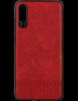 کاور چرمی ریمکس مخصوص گوشی سامسونگ Galaxy A70