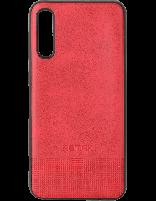 کاور چرمی ریمکس مخصوص گوشی سامسونگ Galaxy A50