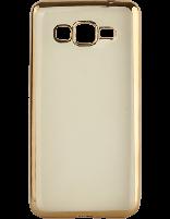 کاور ژله ای دور رنگی مخصوص گوشی سامسونگ G530