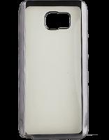 کاور ژله ای دور رنگی مخصوص گوشی سامسونگ Note 5