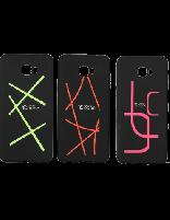 3 عدد کاور کوکوک مخصوص گوشی سونی C7Pro
