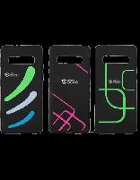 3 عدد کاور کوکوک مخصوص گوشی سامسونگ Galaxy S10