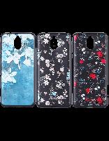 3 عدد کاور طرحدار مخصوص گوشی نوکیا 3.1