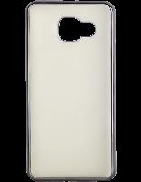 کاور ژله ای دور رنگی مخصوص گوشی سامسونگ (Galaxy A3 2016 (A310
